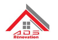 ADS  Rénovation